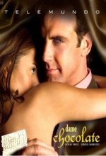 Tatlı İntikam (2007) afişi