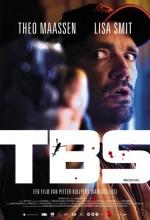 TBS (2008) afişi