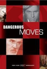 Tehlikeli Filmler