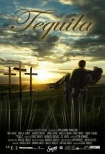 Tequila (2011) afişi