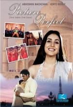 Tera Jadoo Chal Gayaa (2000) afişi