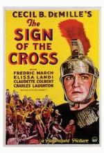 Ters Işaret (1932) afişi