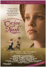 The Adventures Of Ociee Nash (2003) afişi