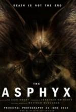 The Asphyx (ı)