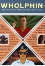 The Big Empty (ı) (2005) afişi
