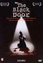 The Black Door (2001) afişi