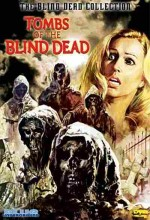 The Blind Dead