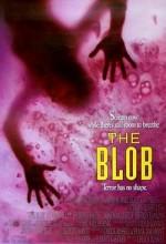 The Blob (ı)