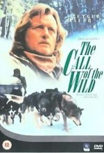 The Call Of The Wild: Dog Of The Yukon (1997) afişi