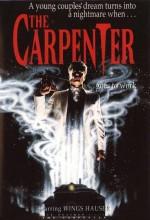 The Carpenter (1988) afişi
