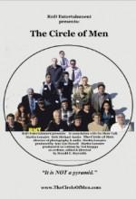 The Circle Of Men (2011) afişi