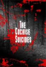The Cochise Suicides (2008) afişi