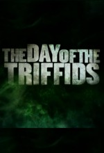 The Day Of The Triffids (ııı) (2013) afişi