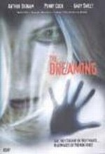 The Dreaming (1988) afişi