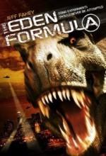 The Eden Formula (2006) afişi