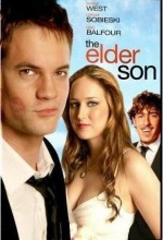 The Elder Son (2006) afişi