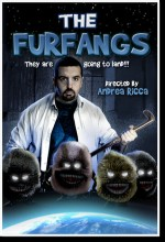 The Furfangs (2010) afişi