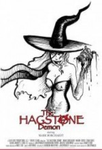 The Hagstone Demon