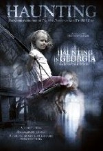 The Haunting In Georgia