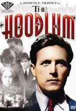The Hoodlum (ı)