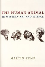The Human Animal (1994) afişi
