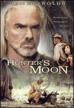The Hunter's Moon (1999) afişi