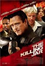 The Killing Jar(ı)(ı) (2010) afişi