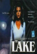 The Lake (1998) afişi