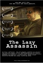 The Lazy Assassin (I) (2004) afişi