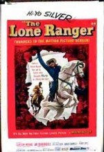 The Lone Ranger (ıı)