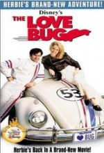 The Love Bug (l)