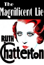 The Magnificent Lie (1931) afişi