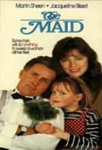 he Maid