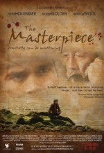 The Masterpiece (ı) (2010) afişi