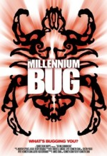 The Millennium Bug (2010) afişi
