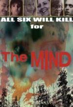 The Mind (2009) afişi