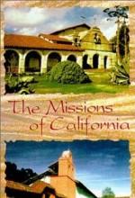 The Missions Of California (1998) afişi