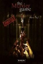 The Murder Game (2006) afişi