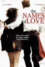 Aşkın Halleri (2010) afişi