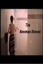The Newman Shower (2001) afişi