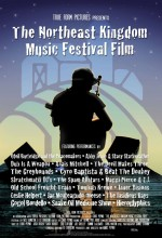 The Northeast Kingdom Music Festival Film