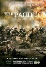Pasifik Cephesi