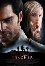 The Perfect Teacher (2010) afişi