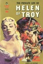 The Private Life Of Helen Of Troy
