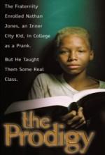 The Prodigy (II) (1999) afişi
