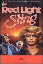 The Red Light Sting (1984) afişi