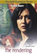 The Rendering (2002) afişi