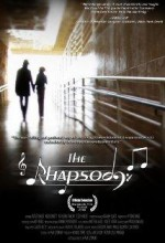 The Rhapsody (ı) (2008) afişi