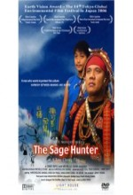 The Sage Hunter (2005) afişi