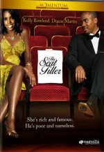 The Seat Filler (2004) afişi